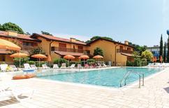 Feriebolig 1332554 til 6 personer i Lignano Sabbiadoro