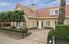Villa 1332555 per 18 persone in Eck En Wiel