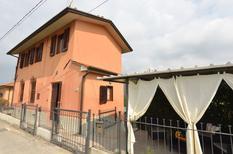 Ferienhaus 1332683 für 4 Personen in Stiava