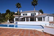 Holiday home 1332686 for 8 persons in Monda