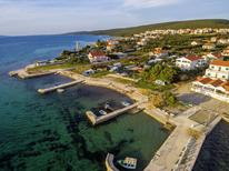 Ferienwohnung 1332694 für 5 Personen in Sveti Petar na Moru