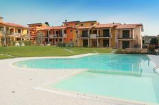 Holiday apartment 1332700 for 5 persons in Lazise