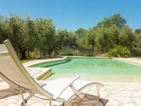 Ferienhaus 1332716 für 6 Personen in Murviel-les-Béziers