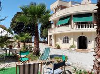 Holiday apartment 1332859 for 2 persons in San Domenica di Ricadi