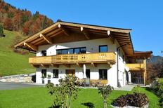 Holiday apartment 1332877 for 3 persons in Kirchdorf in Tirol