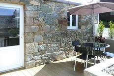 Ferienhaus 1332992 für 2 Personen in Plougasnou