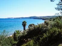 Holiday home 1333093 for 4 persons in Peroulia