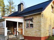Ferienhaus 1333109 für 6 Personen in Likenäs