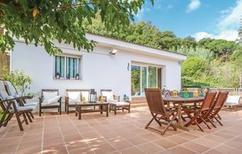 Ferienhaus 1333137 für 5 Personen in Sant Cebrià de Vallalta