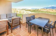 Holiday apartment 1333139 for 4 persons in La Duquesa