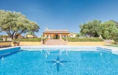Maison de vacances 1333142 pour 8 personnes , Constantina