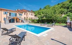 Villa 1333166 per 8 persone in Plomin Luka