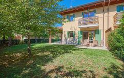 Vakantiehuis 1333175 voor 7 personen in Lignano Sabbiadoro