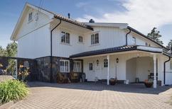 Ferienwohnung 1333181 für 4 Erwachsene + 2 Kinder in Grimstad