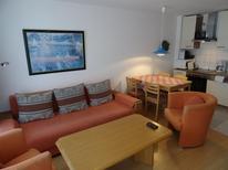 Appartement de vacances 1333200 pour 4 personnes , Ostseebad Laboe