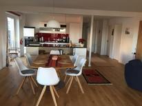 Appartement de vacances 1333225 pour 4 personnes , Ostseebad Laboe