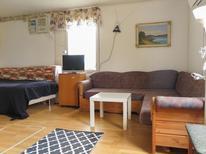 Ferienhaus 1333228 für 6 Personen in Enontekiö