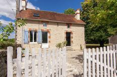 Holiday home 1333292 for 5 persons in Saint-Martin-le-Mault