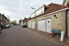 Holiday apartment 1333298 for 2 persons in Harlingen
