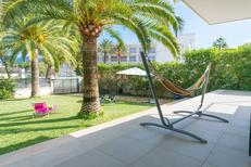Holiday home 1333300 for 8 persons in Alcúdia