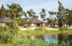 Vakantiehuis 1333359 voor 4 personen in Hilvarenbeek