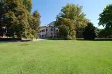 Ferienhaus 1333475 für 12 Personen in Cison di Valmarino