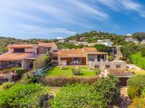 Villa 1333519 per 8 persone in Porto Rafael