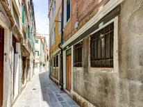 Holiday apartment 1333520 for 3 persons in Venice