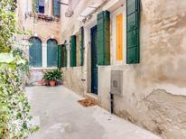 Appartement de vacances 1333521 pour 4 personnes , Venise