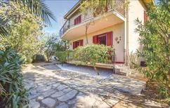 Appartement de vacances 1333559 pour 4 adultes + 1 enfant , Castellabate