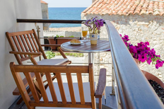 Holiday home 1333591 for 5 persons in Chania