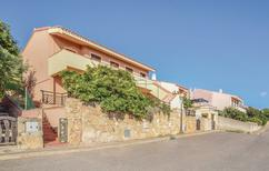 Holiday apartment 1333646 for 2 adults + 2 children in Funtana Meiga