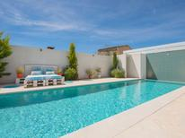Ferienhaus 1333661 für 6 Personen in Sant Joan