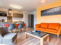 Appartement de vacances 1333668 pour 2 personnes , Carnac