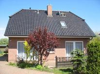 Ferienhaus 1333713 für 4 Personen in Dranske