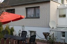Holiday apartment 1333717 for 6 persons in Kritzmow