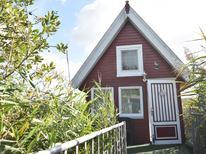 Vakantiehuis 1333739 voor 2 personen in Sternberg