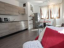 Holiday apartment 1333768 for 6 persons in Livigno