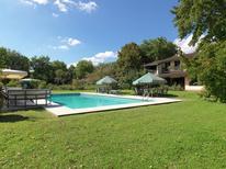 Vakantiehuis 1333771 voor 8 personen in Badia al Pino