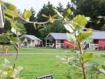 Dom wakacyjny 1333777 dla 24 osoby w Oudleusen
