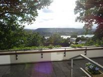 Appartement de vacances 1333855 pour 4 personnes , Linz am Rhein