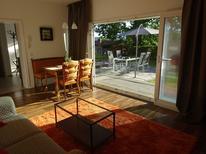 Appartement de vacances 1333858 pour 2 personnes , Linz am Rhein