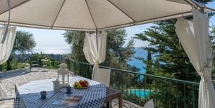 Ferienhaus 1333998 für 6 Personen in Lefkada