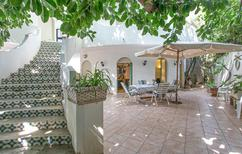 Appartement de vacances 1334139 pour 5 personnes , Punta Secca