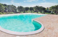 Villa 1334140 per 7 persone in Santa Croce Camerina