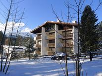 Holiday apartment 1334149 for 4 persons in Lenzerheide
