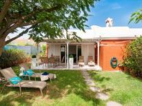 Villa 1334150 per 4 persone in Maspalomas