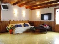 Villa 1334269 per 5 persone in Asiago