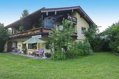 Holiday apartment 1334294 for 3 persons in Schoenau am Koenigsee