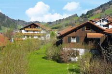 Holiday apartment 1334302 for 4 persons in Missen-Wilhams